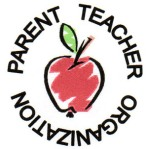 PTO, Parent teacher organization, school, education, volunteer, children