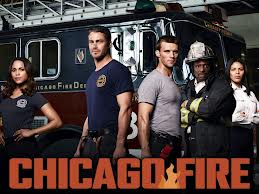 chicago fire show, nbc, dick wolf, firefighters, jesse spencer, taylor kinney