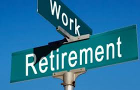 Starting A Business After Retirement