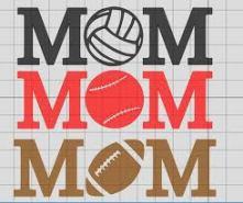 sons, sports, sportsmom, bonding, parenting