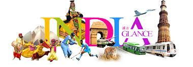 India, New India, development, progress, india tourism