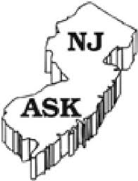 NJASK, standardized tests, school tests