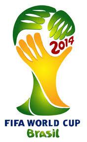 FIFA, Soccer, world cup, soccer mom