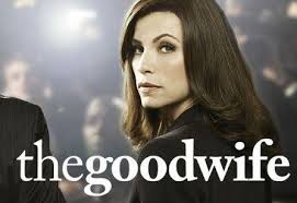 the Good Wife, Season 6 premiere, review