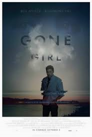 gone girl, movie, film ben affleck, rosamund pike