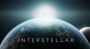 Interstellar movie, Interstellar, Kid appropriate, review, sci-fi