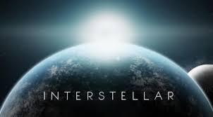 Interstellar movie, Interstellar, Kid appropriate, review, sci-fi