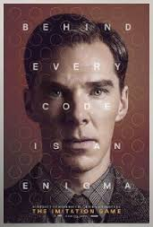 The Imitation Game, ok for kids, child appropriate, is Imitation Game ok for kids, movie, benedict cumberbatch