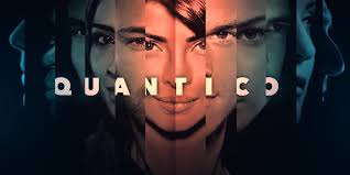 Quantico, ABC, fall shows, Priyanka Chopra, FBI show