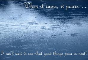 rains-pours (1)